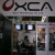 OXCA INDOCOMTECH EXHIBITION