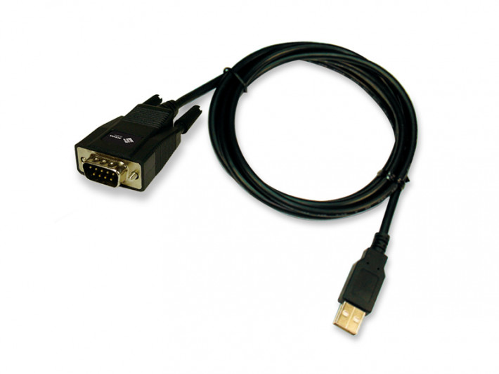 Sunix USB to Serial UTS-1009D